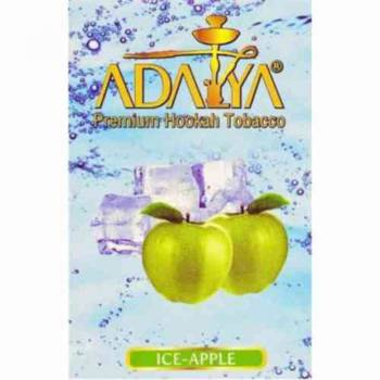 Купить Табак Adalya - Ice Apple 50г