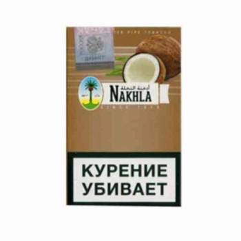 Купить Табак Nakhla New - Coconut 50г