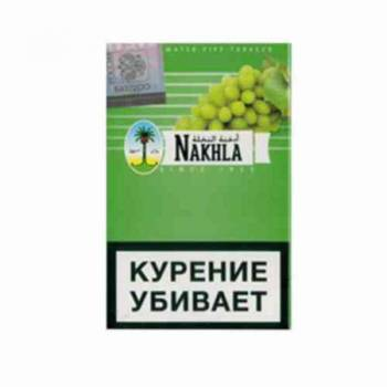 Купить Табак Nakhla New - Grape 50г