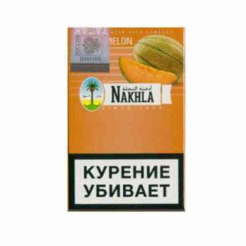 Купить Табак Nakhla New - Sweet Melon 50г