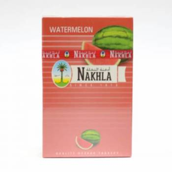 Купить Табак Nakhla New - Watermelon 50г