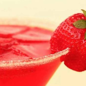 Купить Табак Starry - Strawberry Margarita 100 г