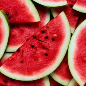 Купить Табак Starry - Watermelon 100 г