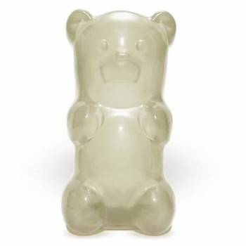 Купить Табак Starry - White Gummi Bear 100 г