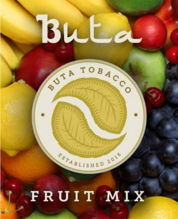 Купить Табак Buta - Fruit Mix 50 г