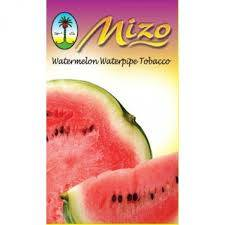 Купить Табак Nakhla Mizo - Watermelon 50г