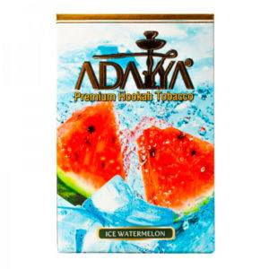 Купить Табак Adalya - Ice Watermelon 50г
