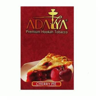 Купить Табак Adalya - Cherry Pie 50г