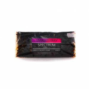 Купить Spectrum - Smallberry 100 гр