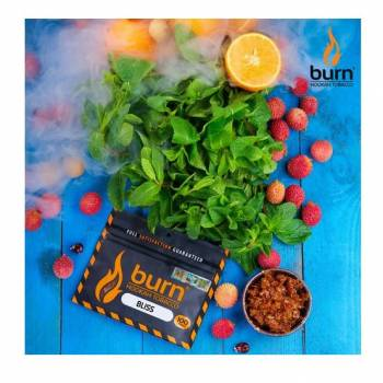 Купить Burn Bliss 100 г