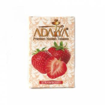Купить Табак Adalya - Strawberry 50г