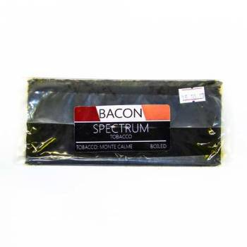 Купить Табак Spectrum - Bacon 100г