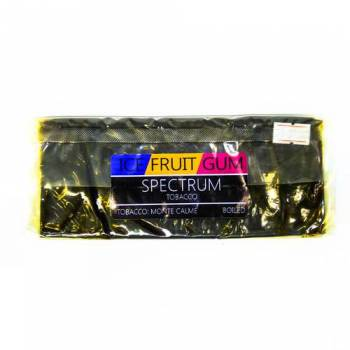 Купить Табак Spectrum - Fruit Gum 100г