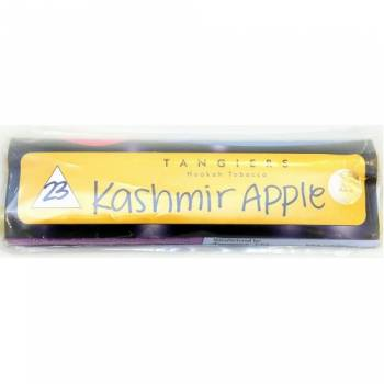 Купить Табак Tangiers Noir - Kashmir Apple 250г