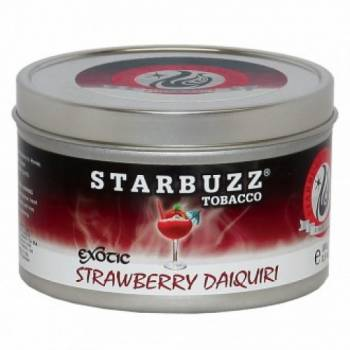 Табак Starbuzz - Strawberry Daiquiri 250г.jpg