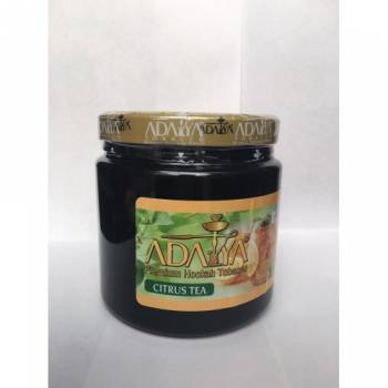 Купить Табак Adalya - Citrus Tea  1000 г