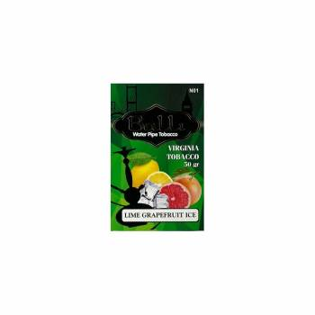 Купить Balli - Lime Grapefruit Ice 50гр