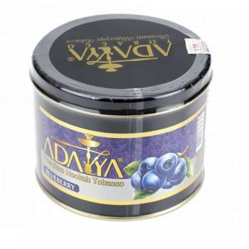 Купить Табак Adalya - Blueberry Mint  1000 г