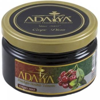 Купить Табак Adalya - Cherry Mint  1000 г