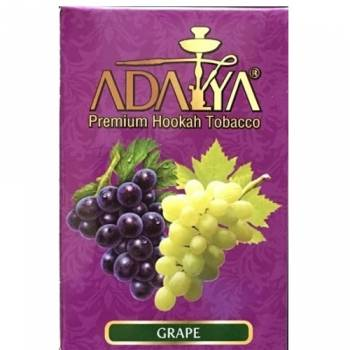 Купить Табак Adalya - Grape  1000 г